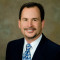 Ophthalmologists in Anniston, AL: Dr. Bret L Fisher             MD