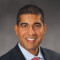Ophthalmologists in Pottstown, PA: Dr. Mehul H Nagarsheth             MD