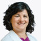 Primary Care Doctors in Fleming Island, FL: Dr. Andrea E Deneen             MD