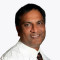 Primary Care Doctors in Fleming Island, FL: Dr. Satish R Goel             MD