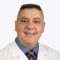 Primary Care Doctors in Fleming Island, FL: Dr. Michael A Illovsky             MD