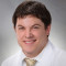 Family Physicians in Indianapolis, IN: Dr. Joseph S Aeschliman             MD
