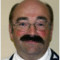 Primary Care Doctors in Cranston, RI: Dr. William T Creighton             MD