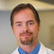 Neurologists in Zanesville, OH: Dr. Bryan Bjornstad             MD