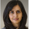 Primary Care Doctors in Georgetown, TX: Dr. Sheila M Amar             MD