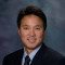 Orthopedic Surgeons in Cartersville, GA: Dr. Charles W Cha             MD