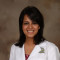 Primary Care Doctors in Easley, SC: Dr. Anisha B Kumar             MD