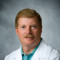 Primary Care Doctors in Grand Rapids, MN: Dr. Mark D Gustafson             DO