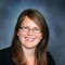 Primary Care Doctors in Grand Rapids, MN: Dr. Stacy K Holl             DO