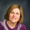 Primary Care Doctors in Grand Rapids, MN: Dr. Janice M Rourk             MD