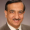 Neurologists in Greensboro, NC: Dr. Pramod P Sethi             MD