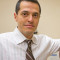Ophthalmologists in Sterling, VA: Dr. Tamer Mansour             MD