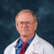 Primary Care Doctors in Lawrenceville, GA: Dr. James E Barnhill III             MD