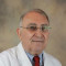 Dermatologists in Hattiesburg, MS: Dr. Ronald R Lubritz             MD