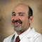 Primary Care Doctors in Picayune, MS: Dr. Lawrence J Leader             DO