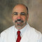 Primary Care Doctors in Hattiesburg, MS: Dr. Santo M Borganelli             MD