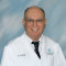 Family Physicians in Anaheim, CA: Dr. Richard Aldana             MD