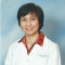 Primary Care Doctors in Montebello, CA: Dr. Maribeth A Ching             MD