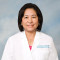 Family Physicians in Long Beach, CA: Dr. Loida P Constantino             MD
