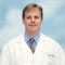 Neurologists in Torrance, CA: Dr. Craig A German             MD