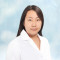 Neurologists in Torrance, CA: Dr. Julia J Hsiao             DO