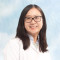 Pediatricians in Fountain Valley, CA: Dr. Anh T Le             MD