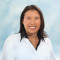 Obstetricians & Gynecologists in Pasadena, CA: Dr. Natalie C Moniaga             MD