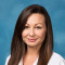 Family Physicians in Indialantic, FL: Dr. Lydia O Crane             MD