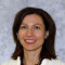 Family Physicians in Beaver, PA: Dr. Marcela M Purtell             MD