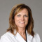 Obstetricians & Gynecologists in Winter Park, FL: Dr. Sheryl L Logan             MD