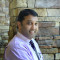 Oncologists in Fredericksburg, VA: Dr. Sudeep J Menachery             MD