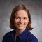Obstetricians & Gynecologists in Holland, MI: Dr. Kami G Palmer             MD
