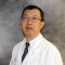 Pathologists in Boca Raton, FL: Dr. Xiaolong S Liu             MD
