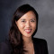 Ophthalmologists in Shenandoah, TX: Dr. Carolyn Chen             MD