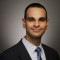 Orthopedic Surgeons in Glenview, IL: Dr. Mark M Mikhael             MD