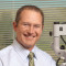 Otolaryngologists in Lone Tree, CO: Dr. Clark W Walker             MD