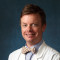 Internists in Mobile, AL: Dr. Cody B Barnett             MD