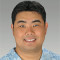 Orthopedic Surgeons in Honolulu, HI: Dr. Jason R Kaneshige             MD