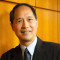 Obstetricians & Gynecologists in Lexington, MA: Dr. Samuel C Pang             MD
