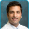 Endocrinologists in Charlotte, NC: Dr. Aashish A Shah             MD