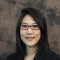 Ophthalmologists in Greenville, SC: Dr. Sulene L Chi             MD