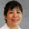 Family Physicians in Sugar Land, TX: Dr. Maria M Argao             MD