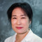Family Physicians in Webster, TX: Dr. Jaesoon Hite             MD