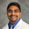 Family Physicians in Pearland, TX: Dr. Anush Pillai             DO,            MD