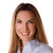 Dermatologists in Ladera Ranch, CA: Dr. Stephanie K Fogelson             MD
