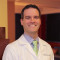 Dermatopathologists in Philadelphia, PA: Dr. Campbell L Stewart             MD