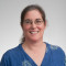 Family Physicians in Raymond, NH: Dr. Sarah C Zachos             MD