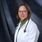 Internists in Chesterton, IN: Dr. Karen A Kovalow-St John             MD