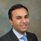Ophthalmologists in Allentown, PA: Dr. Ravindra A Shah             MD