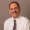 Gastroenterologists in Mashpee, MA: Dr. David S Tager             MD